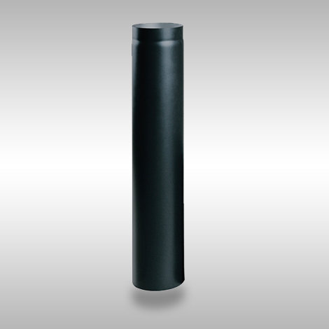 black-steel-pipe (1)