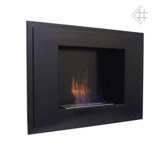 Biok_Alpha_melns-600x500