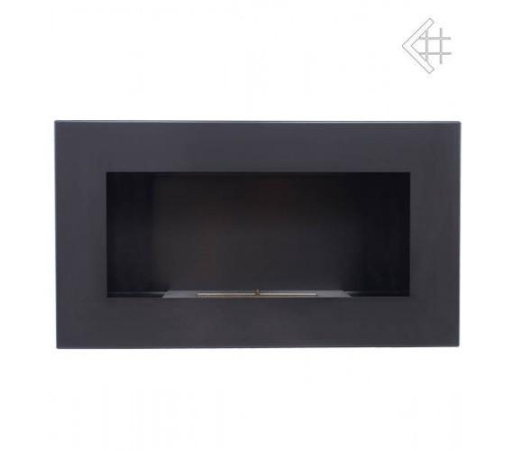 Biok_Delta2_melns-600x500
