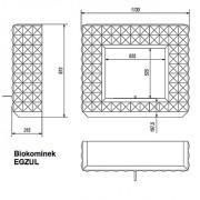 biokamini-egzul-swarovski-melns-1-600×500