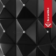 biokamini-egzul-swarovski-melns-4-600×500
