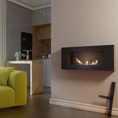 biokamini-kratki-delta-flat-melns-4-600x500