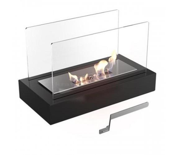 biokamini-kratki-galina-melns-600x500