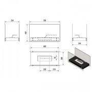 biokamini-kratki-hotel-balts-izmeri-600×500