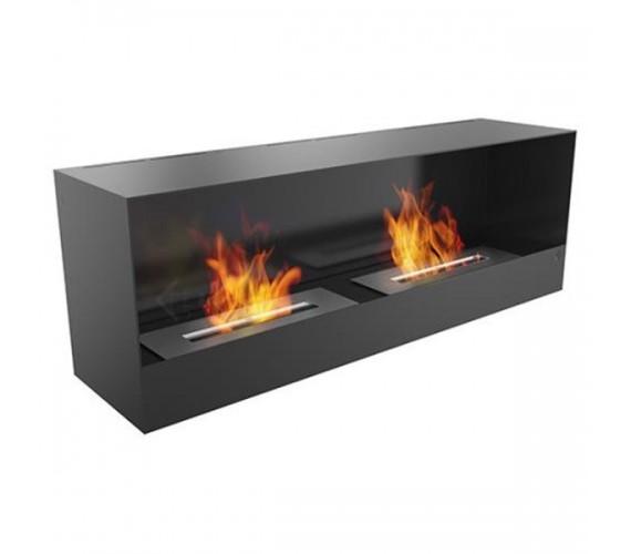 biokamini-kratki-quebec-melns-600x500