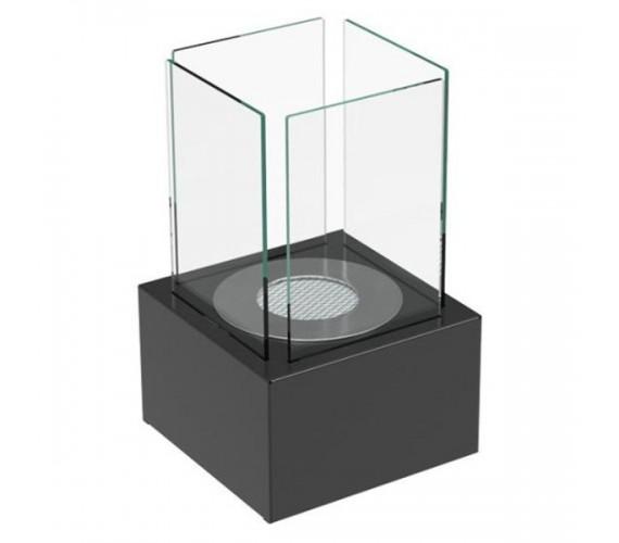 biokamini-kratki-tango-1-melns-600x500