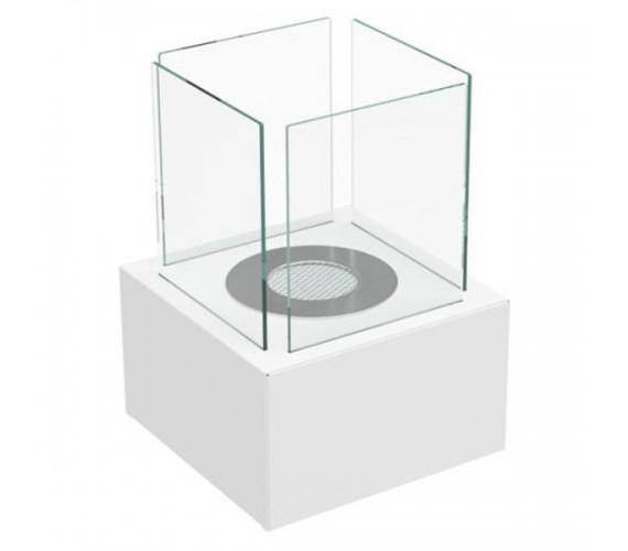biokamini-kratki-tango-2-balts-600x500