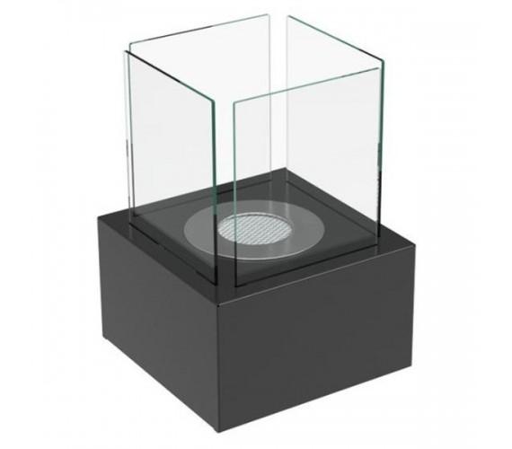 biokamini-kratki-tango-2-melns-600x500