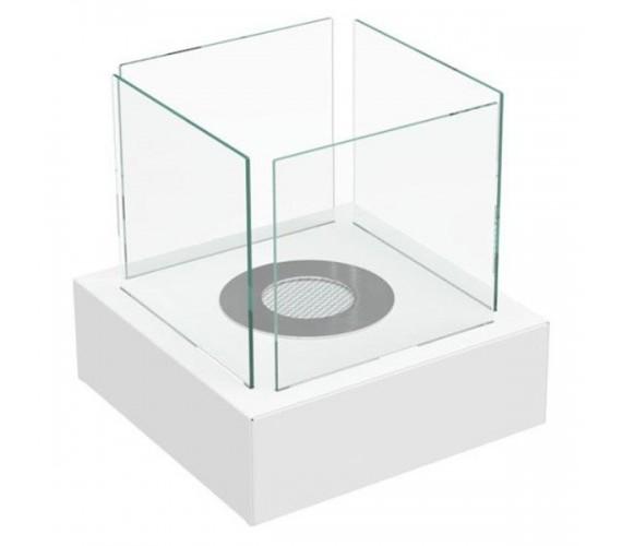 biokamini-kratki-tango-3-balts-600x500