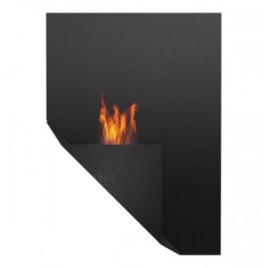 biokamini-papa-melns-1-600x500