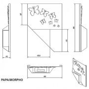biokamini-papa-morpho-600×500