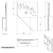 biokamini-papa-morpho-tuv-600×500