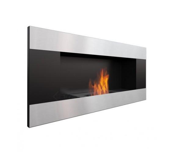biokamins-delta2-horizontals-600x500