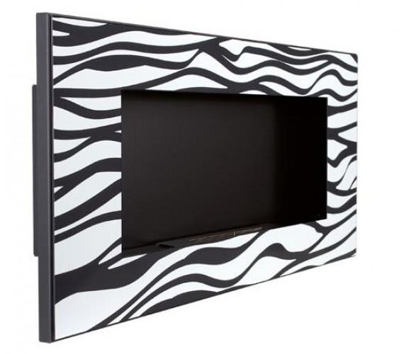 biokamins-delta2-zebra-600x500