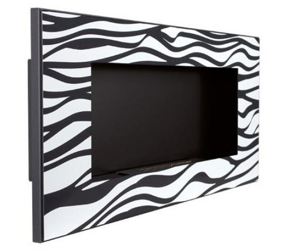 biokamins-golf-zebra_1-600x500