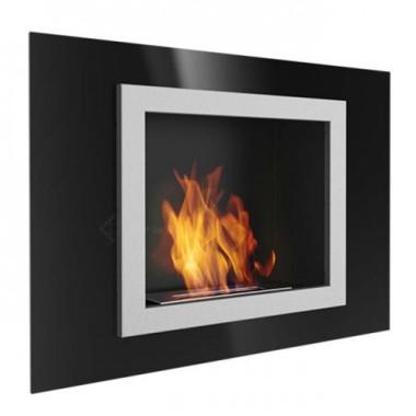 biokamins-kratki-oskar-melns-600x500