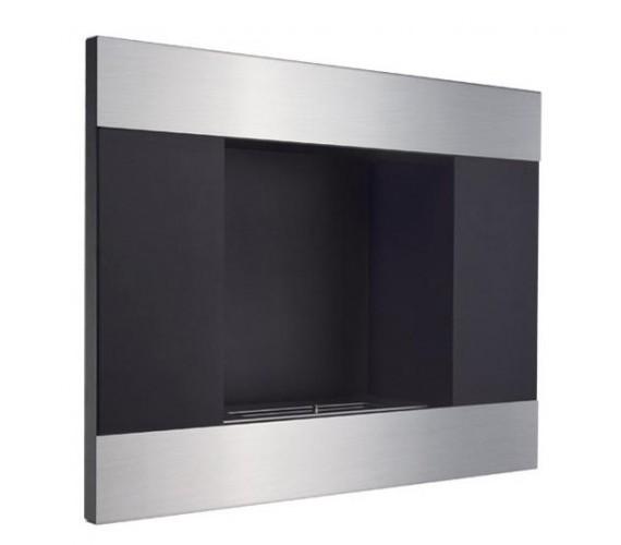 biokamins-quat-horizontal1-600x500