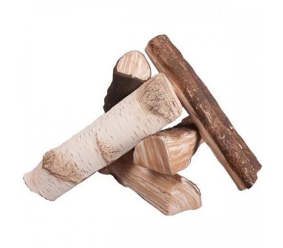 keramikas-malkas-pagales-biokaminiem-600x500